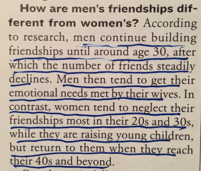 men-friendship